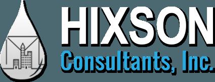 Roofing & Waterproofing Consultants   Alabaster, AL