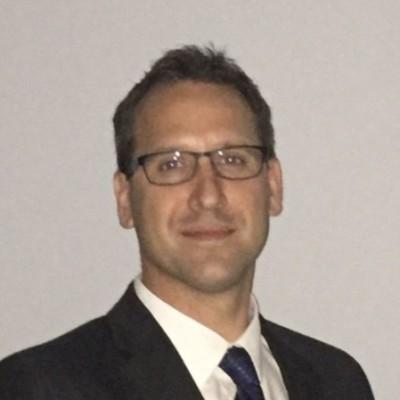 Phillip Massa